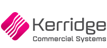 Kerridge Commercial Systems North America
